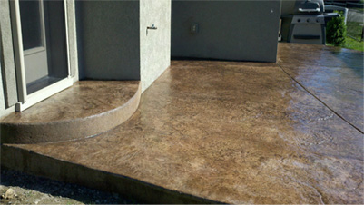 Save Up To 30% On Concrete Patios In Meridian