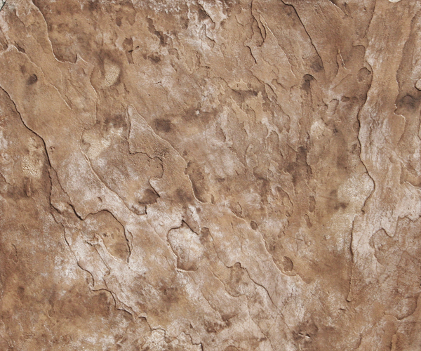 stained concrete floor texture.  Floor Along With A Concrete Stamp We Can Customize Your Patio Or Floor  Textures Above Is Blue Stone Left Or Rough Right Just Couple Of Our  Inside Stained Concrete Floor Texture