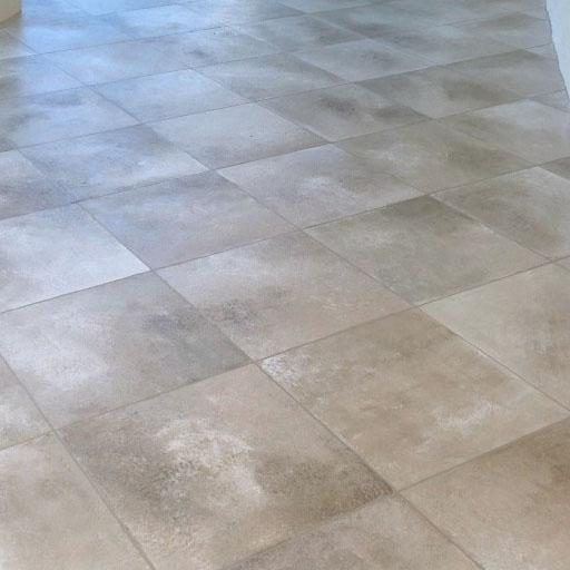 Lenz Custom Concrete Boise Flooring Patios Driveways